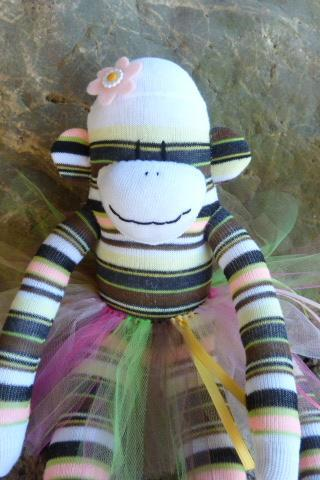 sock monkey, sock monkeys, sock monkey doll, sock monkey dolls, sockmonkey, sockmonkeys, sock toy