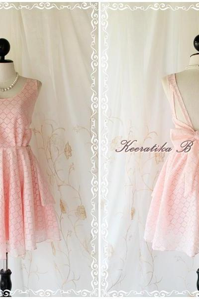 https://www.etsy.com/listing/103162071/a-party-dress-v-shape-pale-pink-lacy?ref=shop_home_active