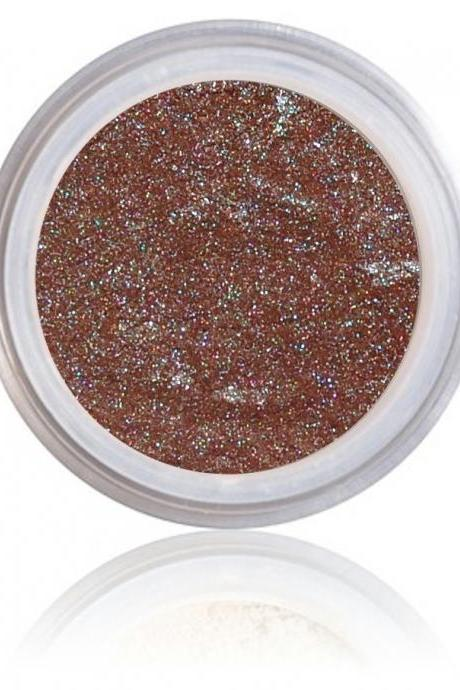 Cardamom Pure Mineral Eye Color