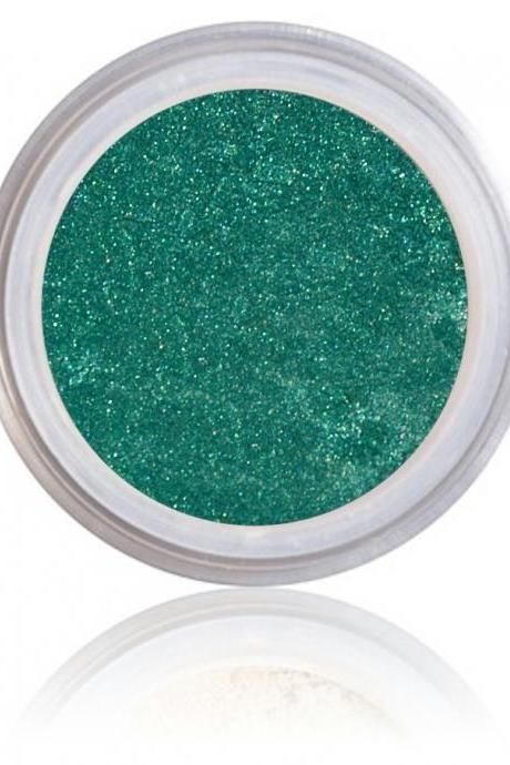 Clover Pure Mineral Eye Color