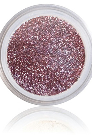Cranberry Pure Mineral Eye Color