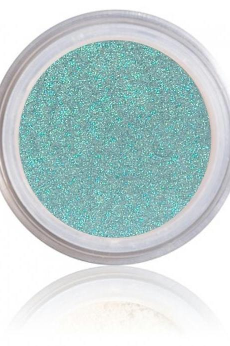Eucalyptus Pure Mineral Eye Color