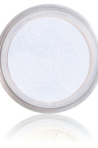Marshmallow Pure Mineral Eye Color