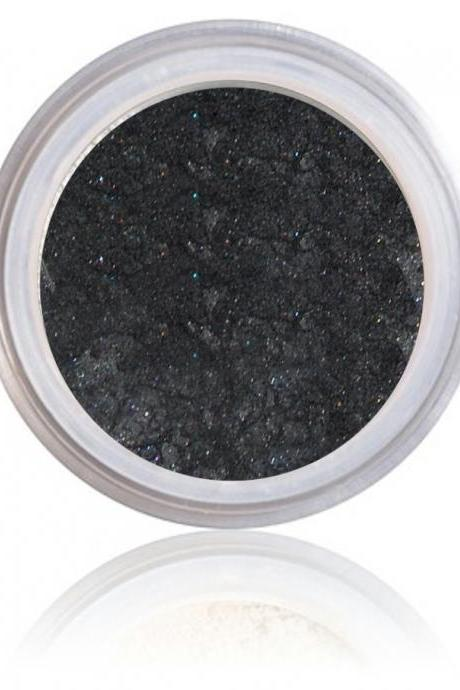 Midnight Pure Mineral Eye Color