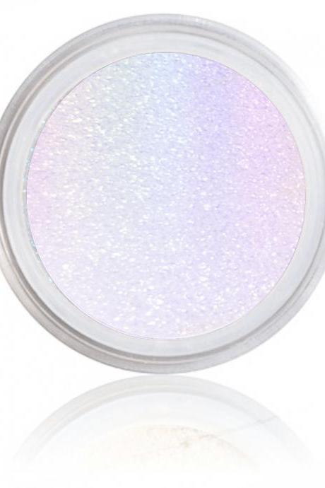 Opal Mineral Eyeshadow Eyeliner Pro Pigment - Not Bare Minerals, Mineral Fusion, MAC